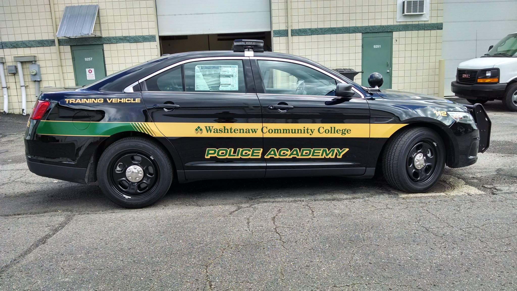 washtenaw-police-academy3
