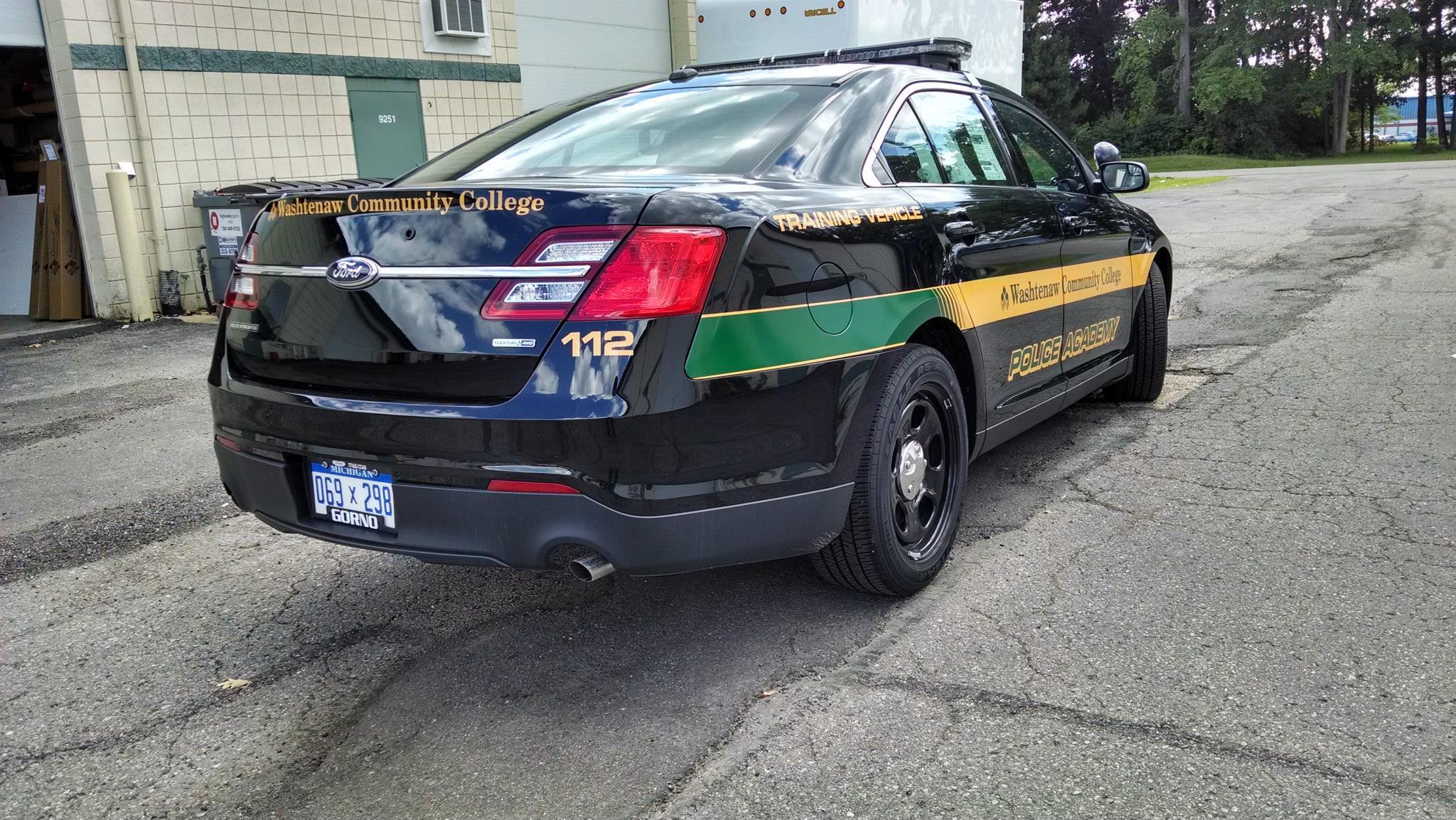 washtenaw-police-academy4