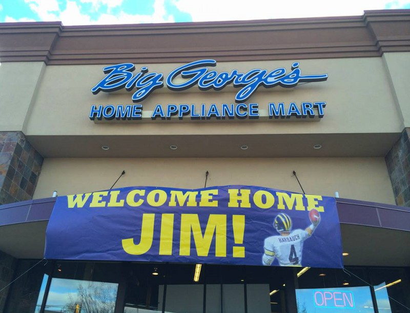 Welcome_Home_Jim