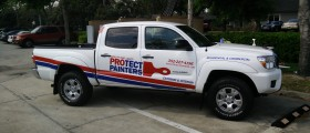 Protect Painters – Orlando, Florida
